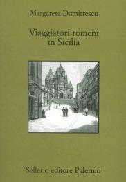 Viaggiatori romeni in Sicilia