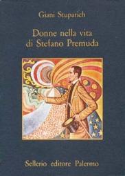 Donne nella vita di Stefano Premuda