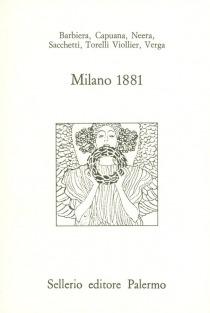 Milano 1881