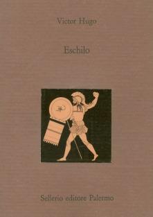 Eschilo