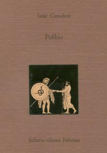 Polibio