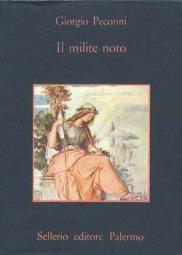 Il milite noto