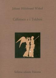 Callimaco e i Telchini