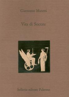 Vita di Socrate