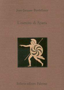 L'esercito di Sparta