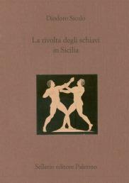 La rivolta degli schiavi in Sicilia