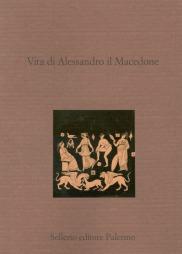 Vita di Alessandro il Macedone