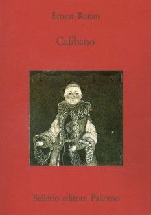 "Calibano. Séguito della ""Tempesta"""