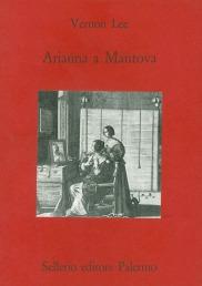 Arianna a Mantova