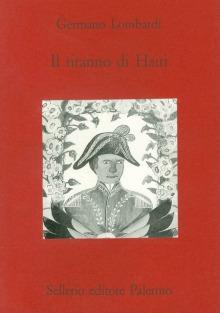 Il tiranno di Haiti