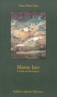 Monte Iato