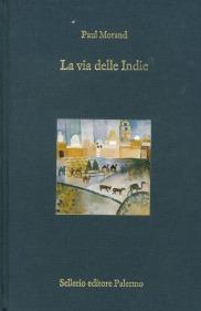 La via delle Indie