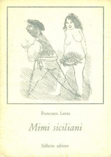 Mimi siciliani