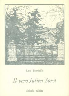 Il vero Julien Sorel