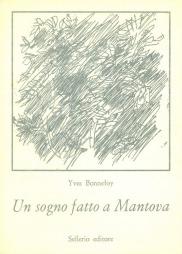 Un sogno fatto a Mantova