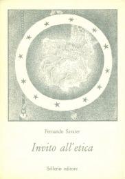 Invito all'etica