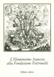 L'Illuminismo francese alla Fondazione Feltrinelli