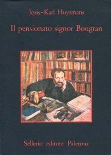 Il pensionato signor Bougran