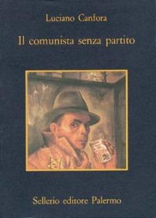 Il comunista senza partito