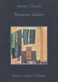 Notturno Indiano
