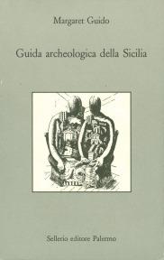 Guida archeologica della Sicilia