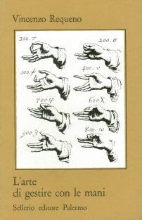 L'arte di gestire con le mani