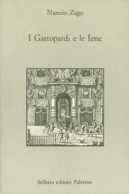 I Gattopardi e le Iene
