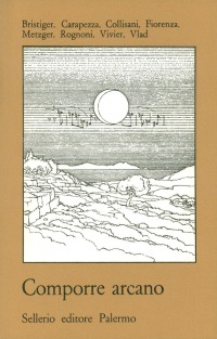 Comporre arcano. Webern e Varèse poli della musica moderna
