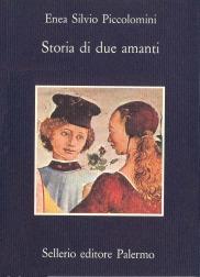 Storia di due amanti