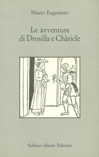 Le avventure di Drosilla e Chàricle
