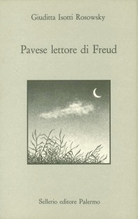 Pavese lettore di Freud