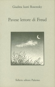 Pavese lettore di Freud
