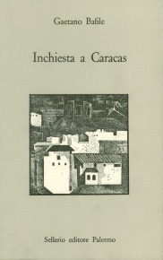 Inchiesta a Caracas
