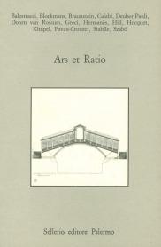 Ars et Ratio. Dalla torre di Babele al ponte di Rialto