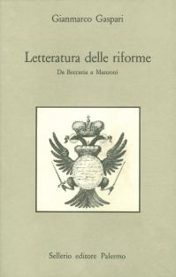 Letteratura delle riforme