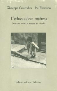 L'educazione mafiosa