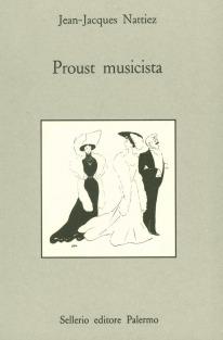 Proust musicista