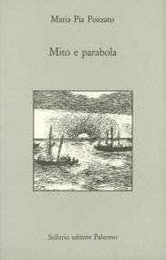 Mito e parabola