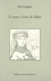 Il corpo è fatto di sillabe. Figure di maghi in Sicilia
