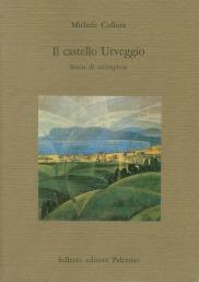Il castello Utveggio