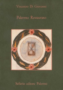 Palermo Restaurato