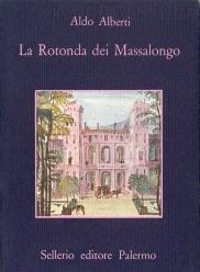 La Rotonda dei Massalongo