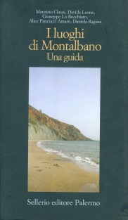 I luoghi di Montalbano. Una guida