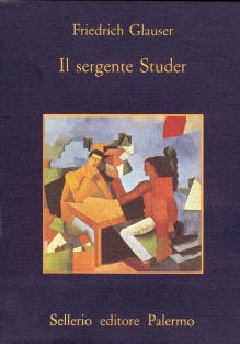Il sergente Studer
