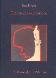 Delitto senza passione
