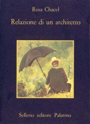 Relazione di un architetto