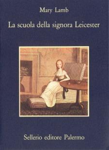 La scuola della signora Leicester