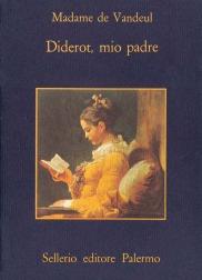 Diderot, mio padre