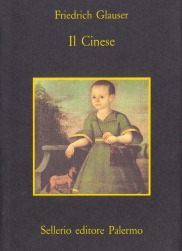 Il Cinese