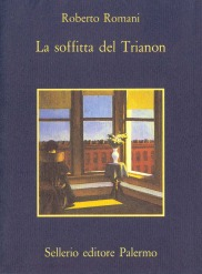 La soffitta del Trianon